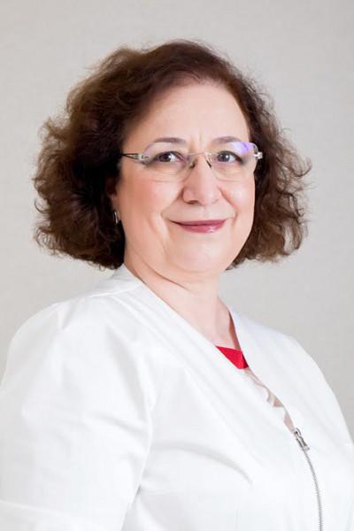 Roxana-Oana Darabont
