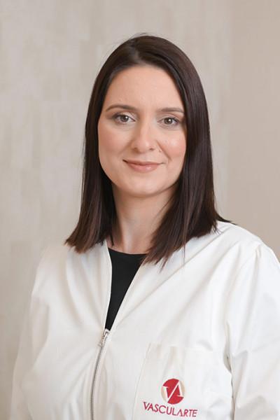 Simona-Monica Ichim